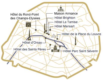 hotel-esprit-de-france-a-paris-services-partages