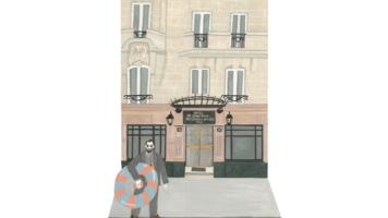hotel_du_rond_point_des_champs_elysees_byespritdefrance.png