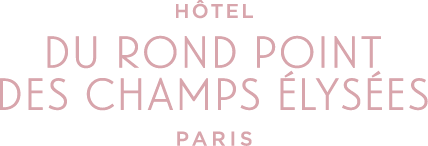 4 star Hotel in Paris 75008